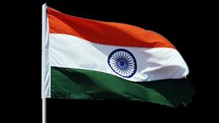 Ae Bharat Maa tere charno mein sheesh chadhane aaye hain   Tehalka movie  Full song  Patriotic song