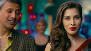 Индийский фильм Однажды в Мумбае- 2