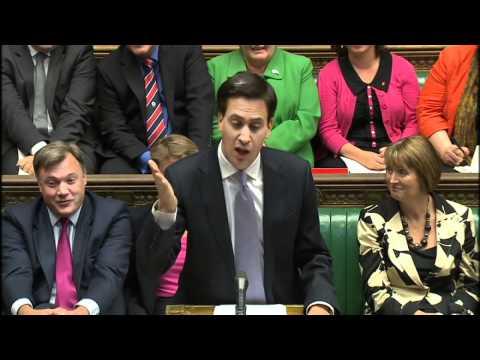 George Osborne lashed to the mast?