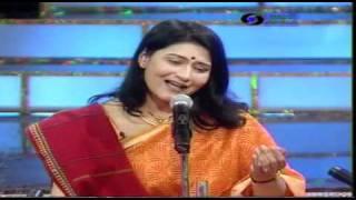 Urdu Ghazal M2G2 prog by Prachi Dublay