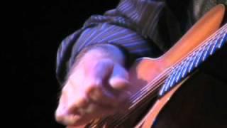 Shenandoah - Guitar Instrumental by Christopher Dean