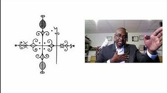 VEVE LESSON 1 [THIS IS  PROPERTY OF LAKOU PAPIYON]