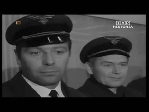 Dokument o ucieczkach Polaków na Zachód w PRL