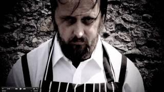"Feed The Rhino - ""The Butchers"" FTR Music"