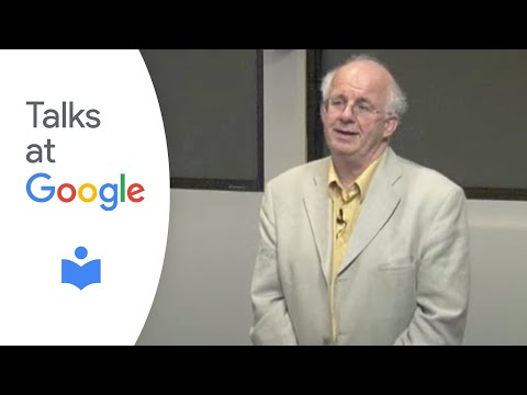 "Charles Bamforth: ""Grape vs Grain"" 