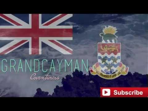 TRAVEL VLOG | GRAND CAYMAN