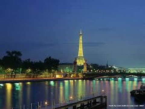 France Adventure Travel