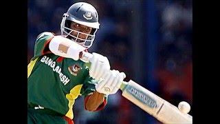 Bangladesh Jege Otho