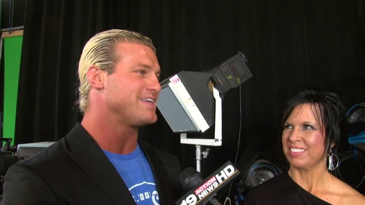 Vickie guerrero dolph ziggler really dating after divorce 3