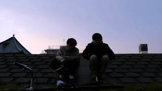 Movies-High 15上映作品 布瀬雄規 初監督作品 「無傷の日々」(むしょう...