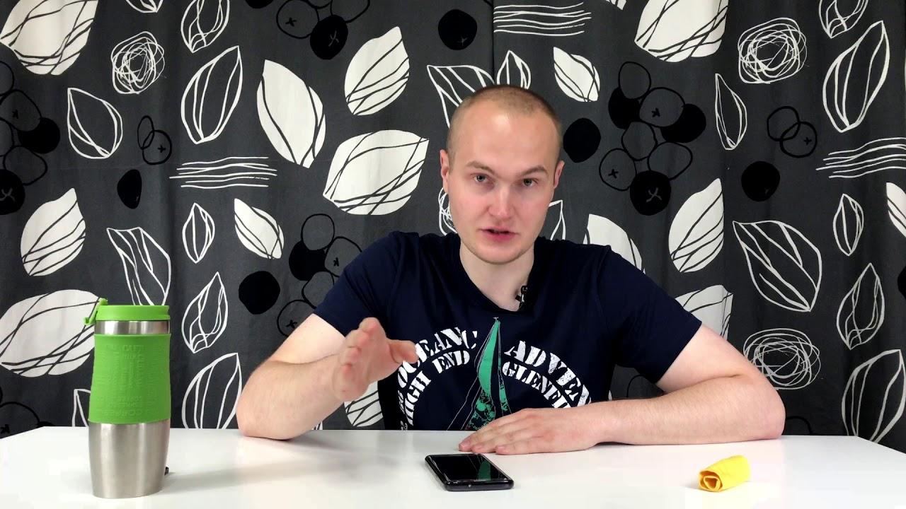 Бесплатные объявления о продаже ноутбуков, ультрабуков asus, apple, samsung, lenovo, hp, acer, sony, toshiba в россии. Самая свежая база объявлений на avito.