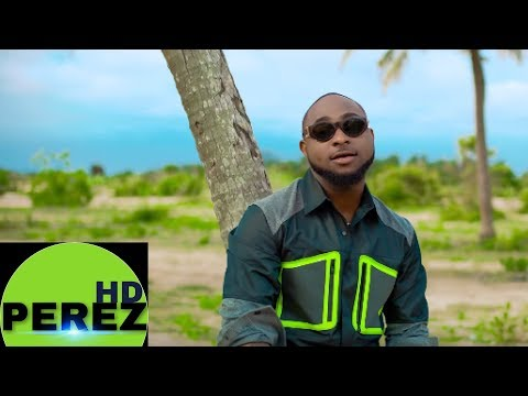 NEW NAIJA AFROBEAT VIDEO MIX | OCT 2018 | DJ PEREZ FT WIZKID | KCEE | DAVIDO | YEMI ALADE