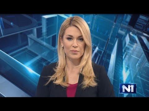 Dnevnik u 19/Sarajevo/9.1.2018.