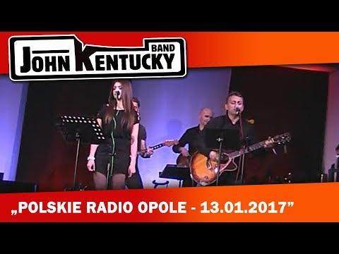 radio opole live