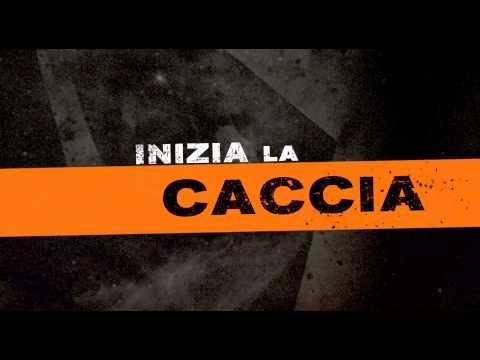 Killer Elite – Trailer Italiano Ufficiale HD