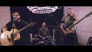The Kellner Band - Last Cannibal @8TrackSessions