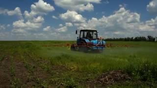 Купить опрыскиватель навесной для трактора Wirax в Украине(Купить опрыскиватели навесные для трактора Wirax в Украине http://klioma-servise.in.ua/g12693575-navesnoe-oborudovanie-dlya +3(050) 168-14-08 ..., 2016-07-07T10:23:15.000Z)