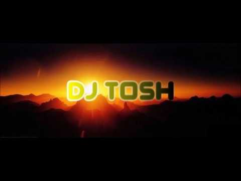 DJ TOSH - Shaggy - Seasons Ft Omi _ (Remix 2017).