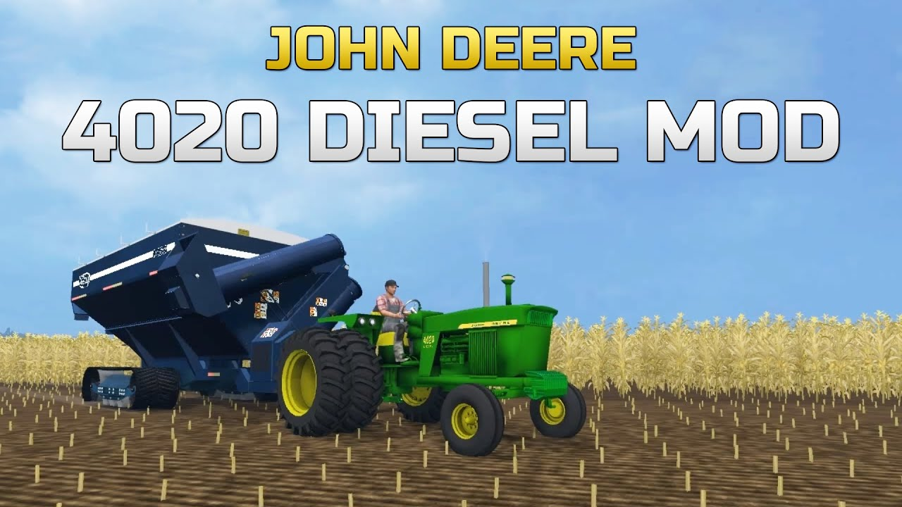 Maxresdefault together with P Copier together with John Deere E Front Right besides Megabloks C C F E E Fd Fbb Fpm additionally John Deere Round Fender Plow Front Blade Inch Ys. on john deere 111