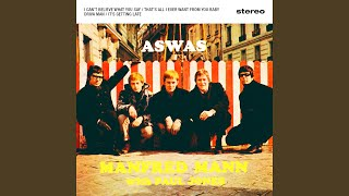 Provided to YouTube by Awal Digital Ltd Driva Man · Manfred Mann · ...