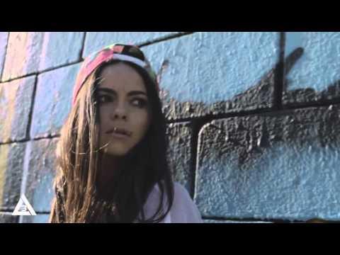 Inna - Bad Boys (DJ Burak Aydın Remix)...