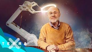 Geht Religion ganz ohne Wissenschaft? | Harald Lesch