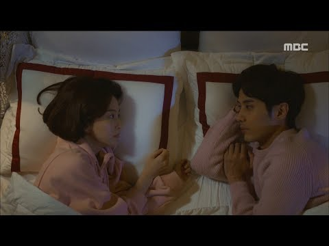 [20th Century Boy and Girl]20세기 소년소녀ep.21,22Ye-seul♥Ji-seok, sappy toward the hug each other gifts from YouTube · Duration:  3 minutes 4 seconds
