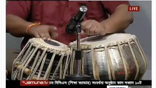 Abar pujai cai amar benaroshi shari bangla new song hduality , Pujar songs 2016