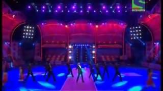 Ishta & Raman Sizzling Dance At BCL