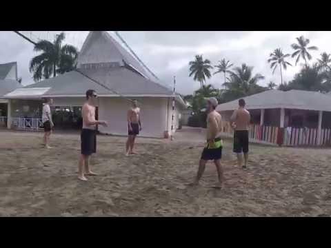 Goonclusive GoPro Vid