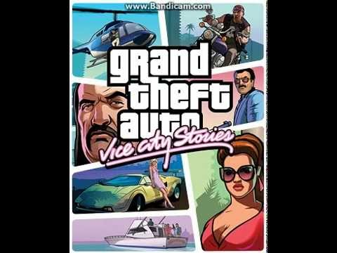 Gta Vice City Stories Pc 1 Link