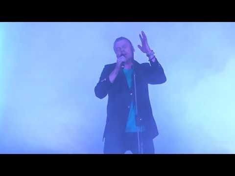 Константин Легостаев - Гороскоп ( Свердловск - Live 0017 )