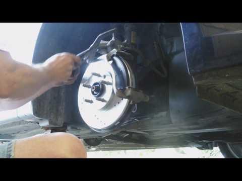 Chevy Cruze Oil Change Step By Step Doovi