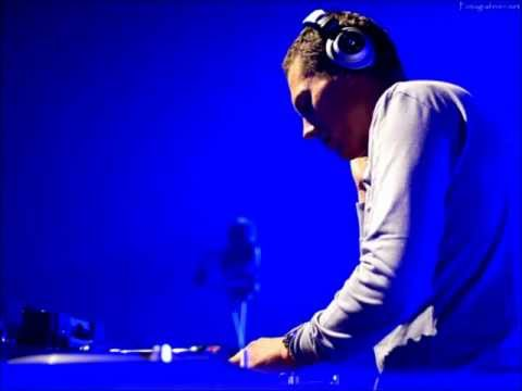 DJ Tiesto Live At Homelands 01.06.2002., Essential Mix At BBC Radio 1