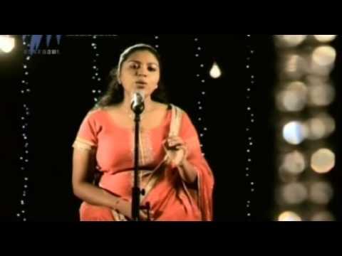 The Music Bowl - 'Paraniraye Ponnalakkum'