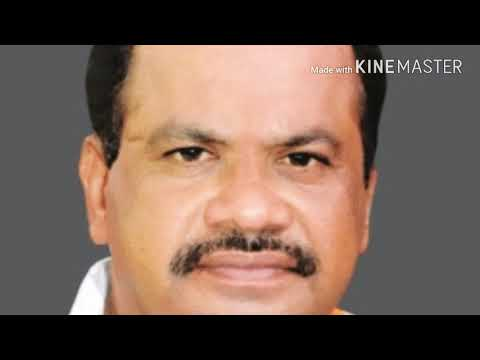 Komatireddy Venkatreddy New dj song 2018 song by Venkat