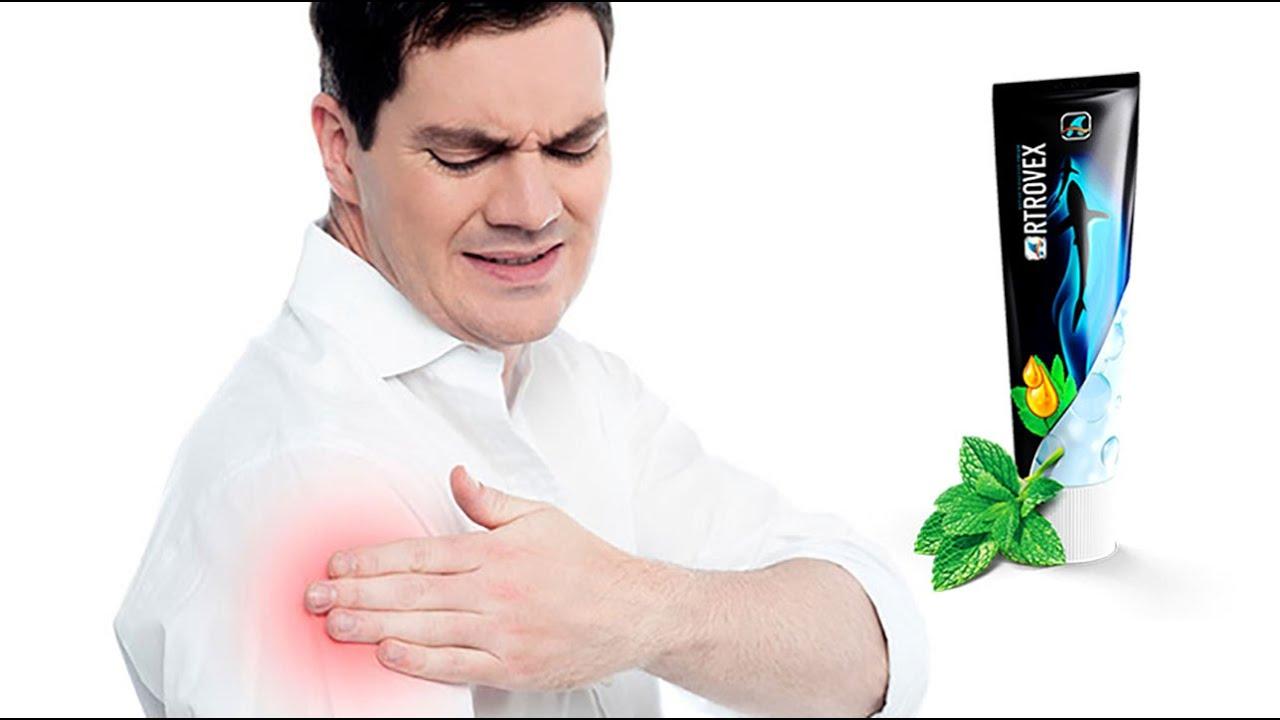 artrovex mercadolibre)