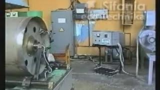видео Сорбирующие изделия