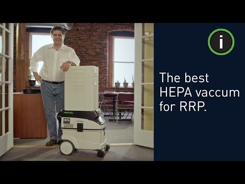 what-is-the-best-hepa-vacuum-for-rrp?-leadsmart-did-the-research.