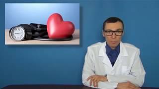 Лизиноприл: показания, дозировка, побочные эффекты из инструкции