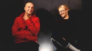 ADI NOWAK VS YURKOSKY | KOSH | ODC.1/2