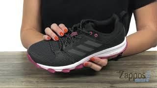 adidas Outdoor Galaxy Trail SKU: 9077120