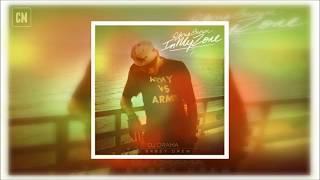 Chris Brown In My Zone 2 FULL MIXTAPE DOWNLOAD LINK 2010.mp3