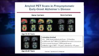 Advisory Council on Alzheimer's July Meeting (Research Sub-Committee)