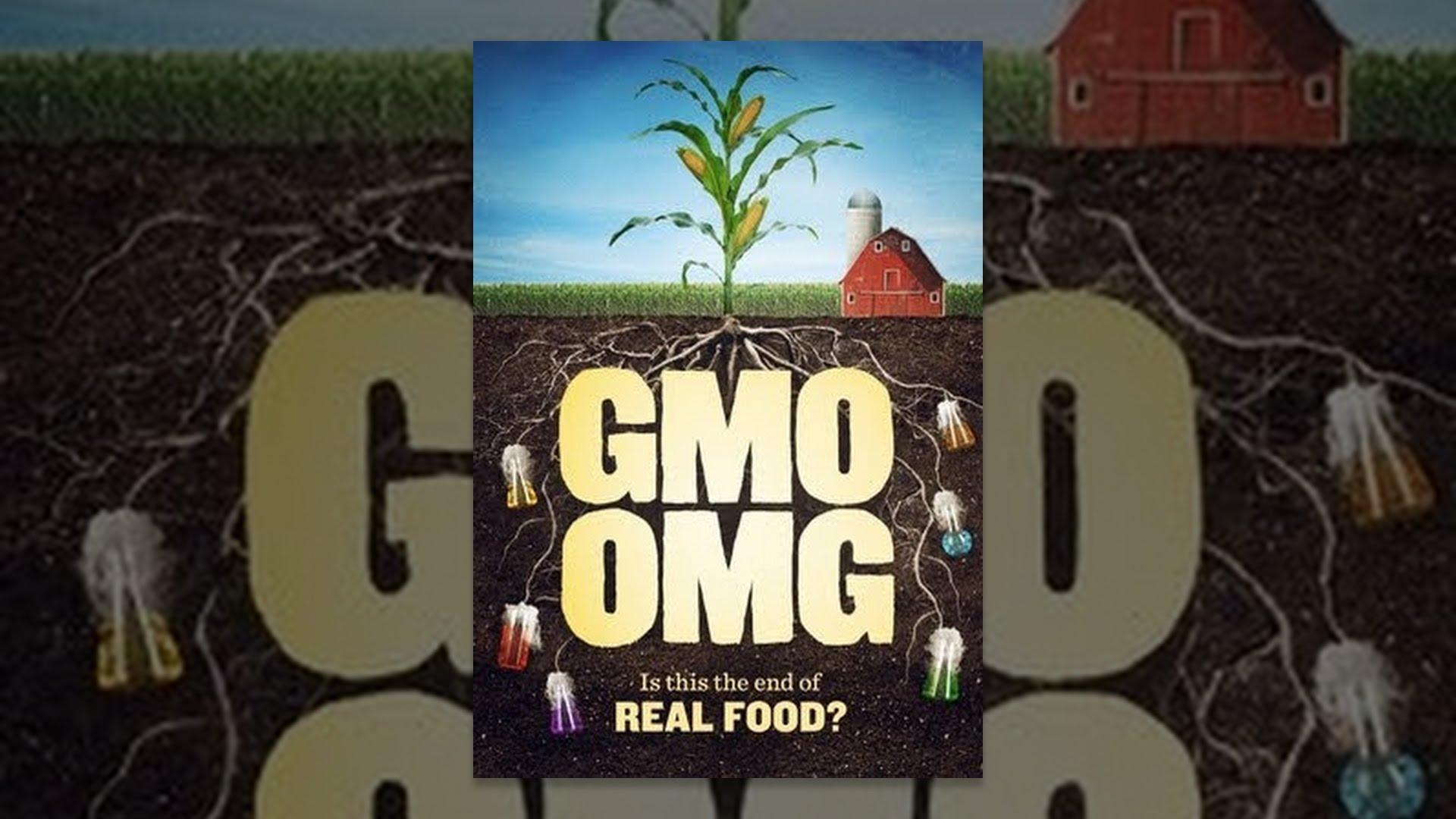 Download Gmo Omg