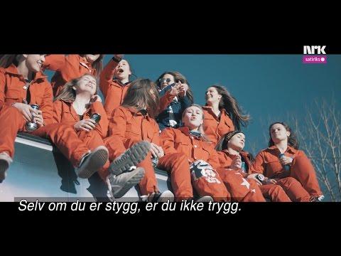 Verdiløs - Piateed feat. Gudinnen