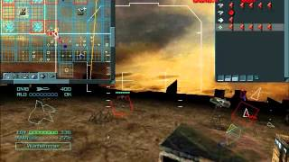 Urban Assault Multiplayer Fan-made Mod gameplay 1