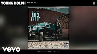 Young_Dolph_-_100_Shots_(Audio)