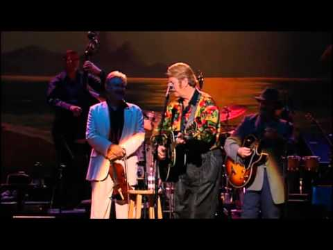 Dan Hicks & the Hot Licks : Walking One and Only (Live @ San Francisco's Warfield Theater 2001)