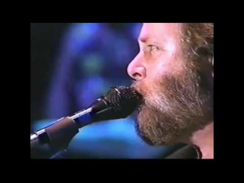 The Beach boys Live '95 God Only Knows
